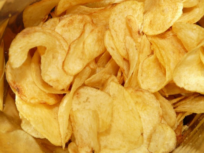 chips-643_1920