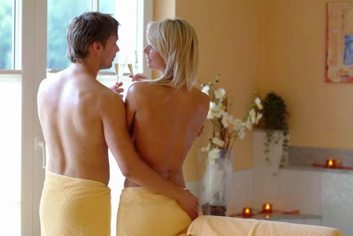 couples-hotel