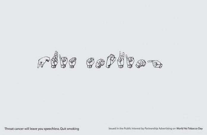 creative-anti-smoking-ads-36-5833154772287__700