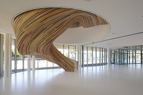 creative-stair-design-6