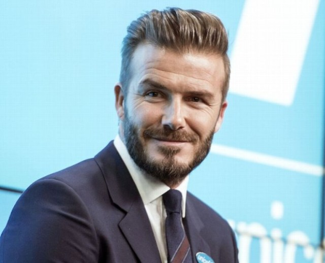 david_beckham_hairstyles_2016_with_a_beard