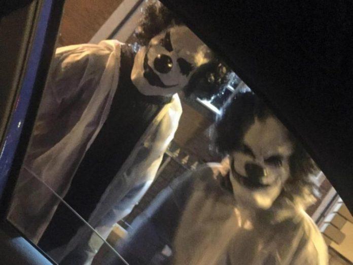 killer-clown-craze-manchester