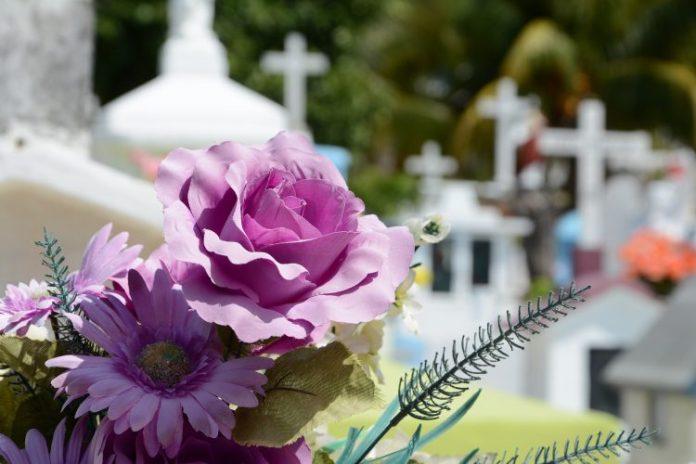 pohřeb 03
