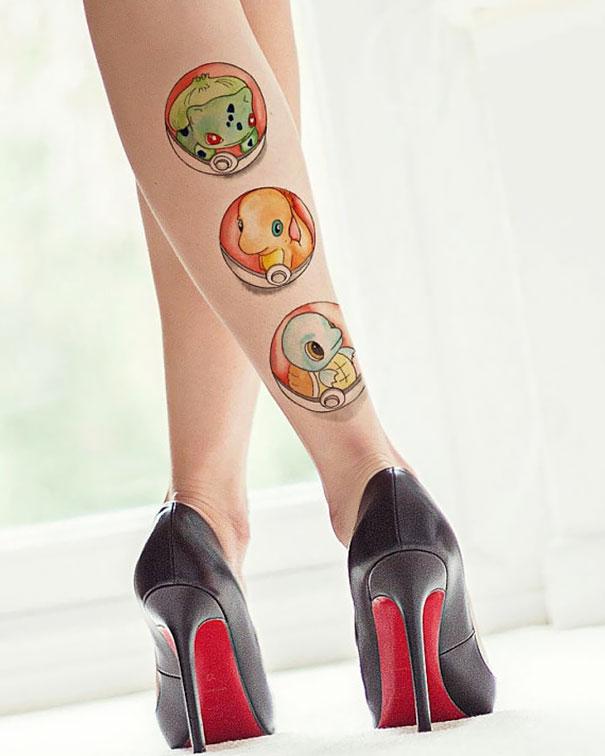 pokemon-tattoo-ideas-1-57977277c7d9e__605