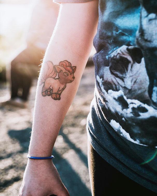 pokemon-tattoo-ideas-7-5797728406f95__605