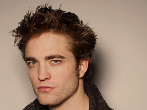 robert-pattison