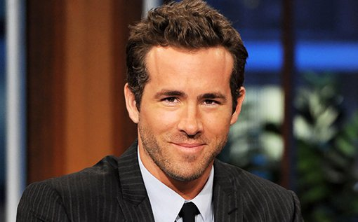 ryan-reynolds-hair