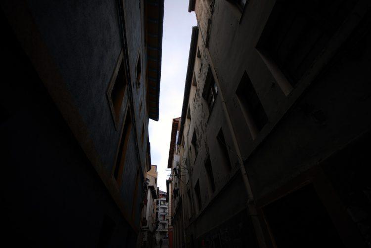 street-734184_1920