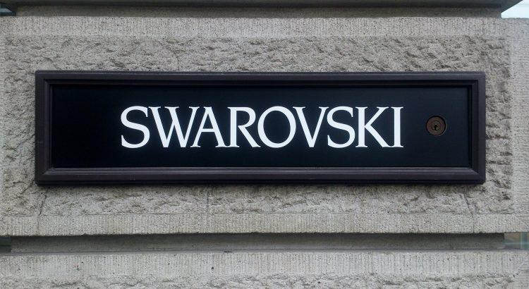 swarovski 02
