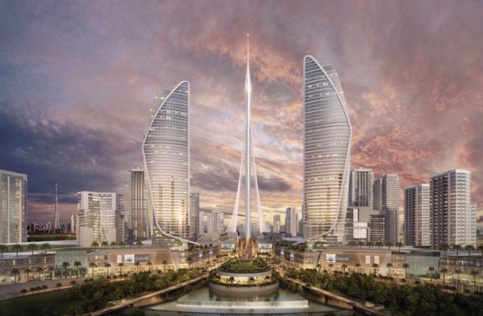 worlds-new-tallest-building-dubai-2