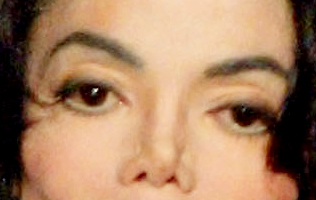 michael-jacksons-eyes