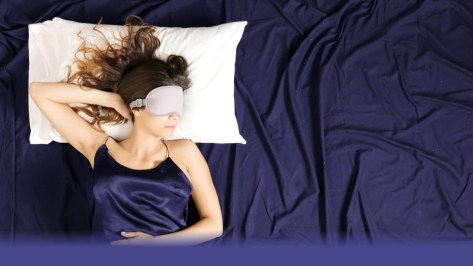sleepwiz eye mask singapore slider2