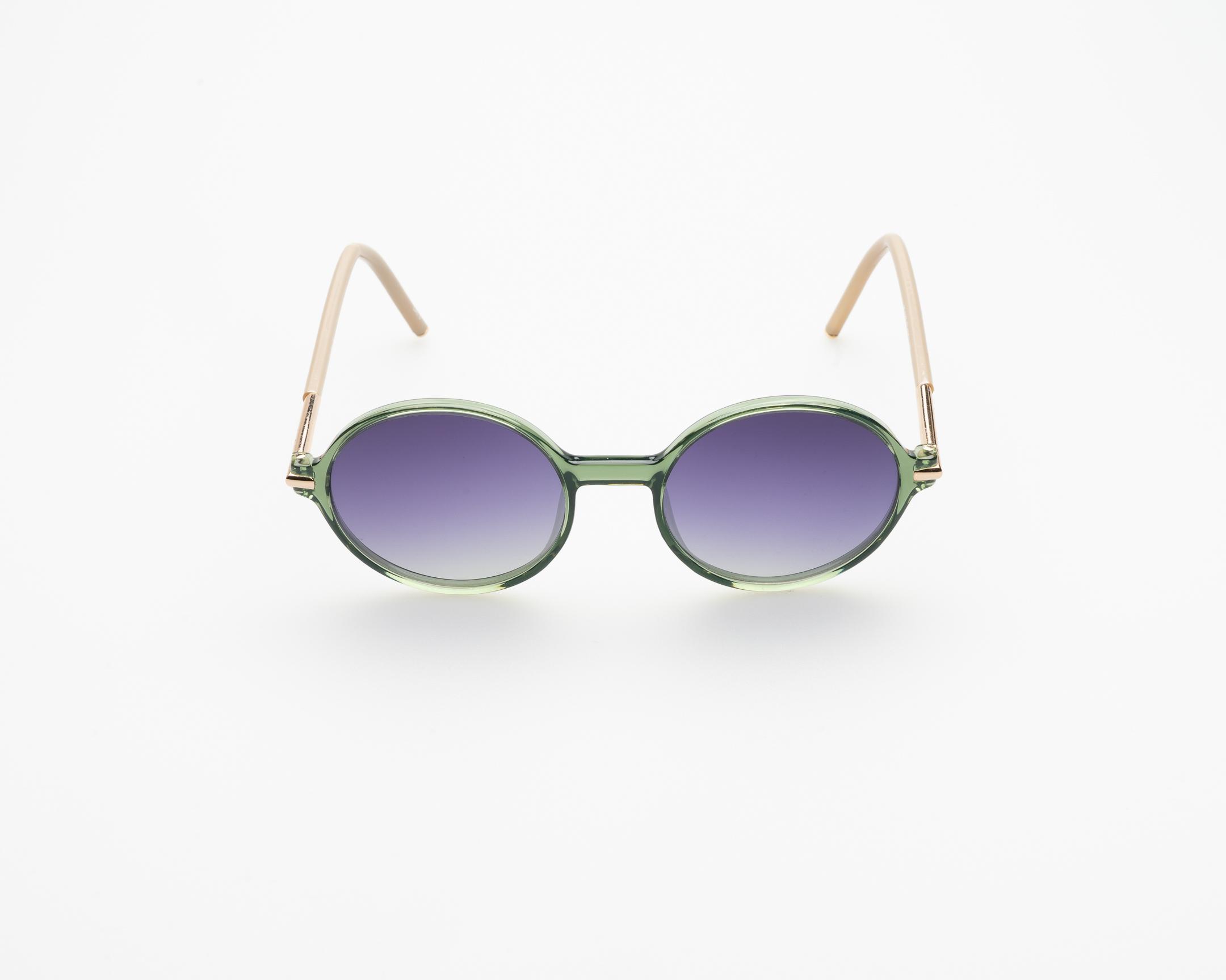 Γυαλιά Ηλίου Anna Riska