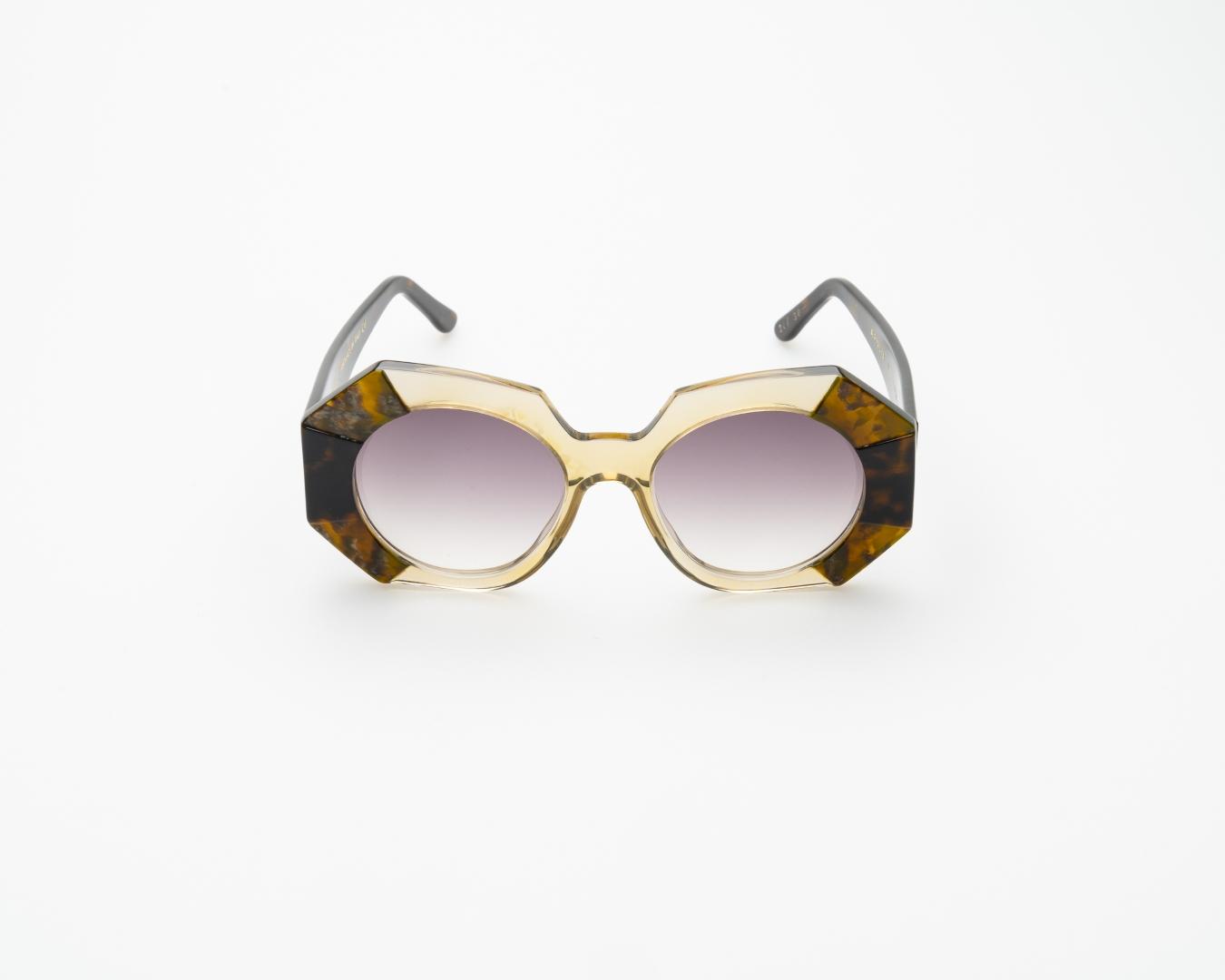 Γυαλιά Ηλίου Bayria