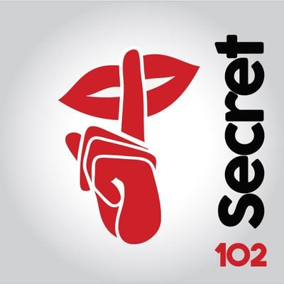 lty0ia5x - Kinky Radio Station : Secret 102