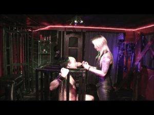 snapshot 2 25 07 2017 19 21 300x225 - Diary : Filming With Mistress Aleera
