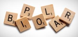 How To Distinguish Bipolar Disorder Behavior