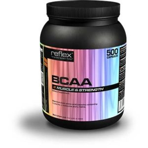 Supplements_of_BCAA
