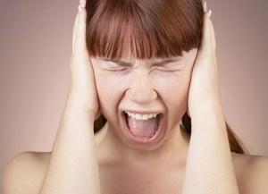 EMDR Side Effects