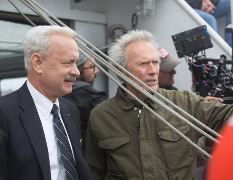 Sully is an exciting biopic that manages to feel fresh