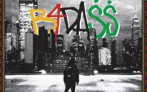Joey Bada$$ attempts to