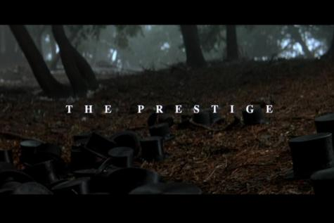 MOVIE OF THE WEEK: A glance back at 'The Prestige,' a classic Jackman performance