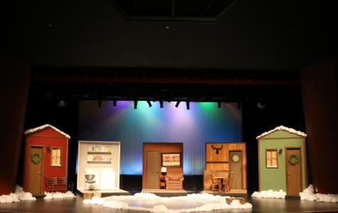 RHS Theater Co. almost perfects Almost, Maine