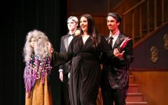 "Don't let missing ""The Addams Family"" haunt you"
