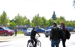 Security reassessment sheds light on campus hazards