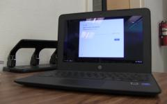 UPDATE: Widespread outages affect RJUHSD Chromebooks