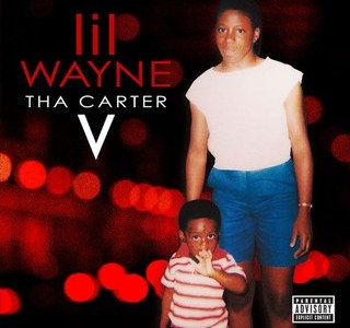 Lil Wayne's Tha Carter V does not live up to hype