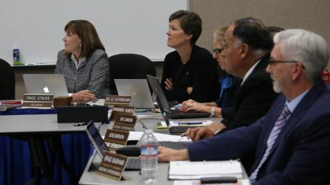 RJUHSD va a transicionar por modelo de prácticas restaurativas sobre suspensión punitiva