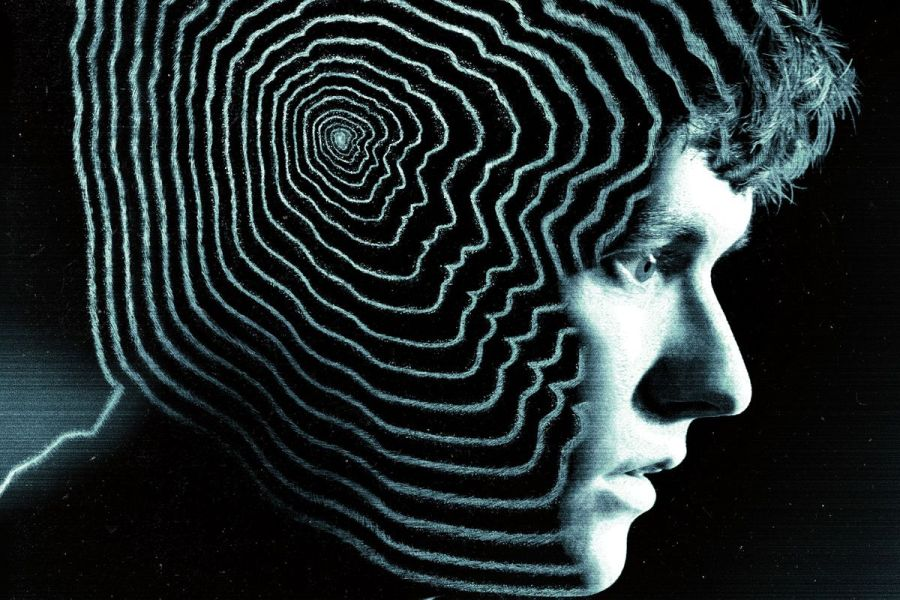 Bandersnatch breaks grip on reality