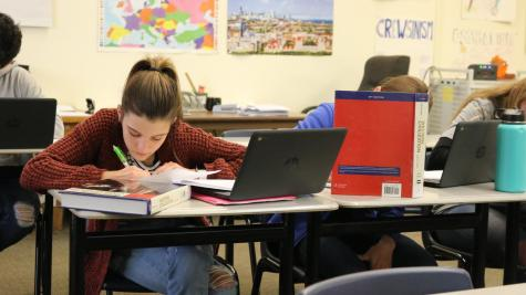 AP exam registration deadline set to change