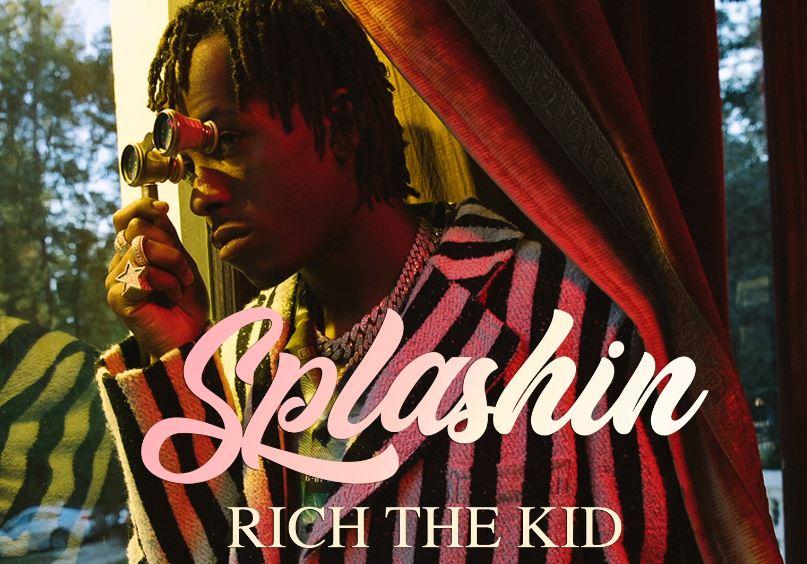Rich The Kid drops anticipated album teaser