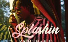 Rich The Kid drops anticipated album teaser