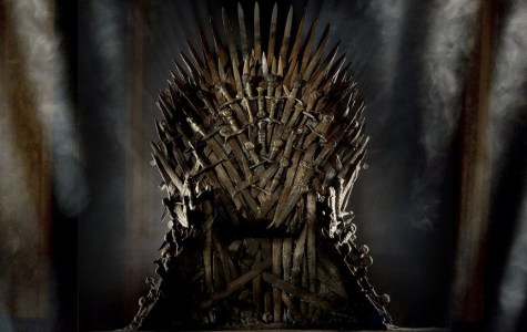 Game of Thrones wraps up, struggles pleasing all fans