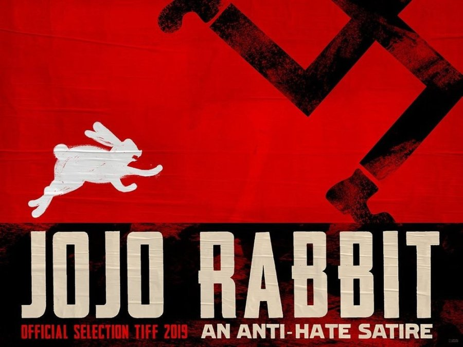 Jojo Rabbit expected to defy Hollywood standards