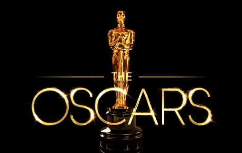 OSCARS 2020: Staff nominations for