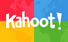 Student government is working to spark tiger spirit amidst social distancing with RHS-themed Kahoot games.