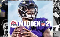 Does Madden 21 One Up Madden 20?