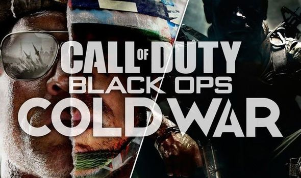 Another Year, Another Call of Duty