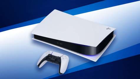 Sony Releases the all new PlayStation 5