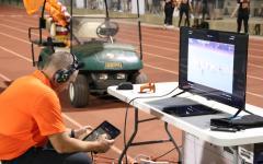RHS athletic programs adapt to funding shortfall