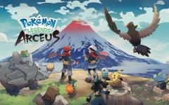 (Courtesy/Nintendo)