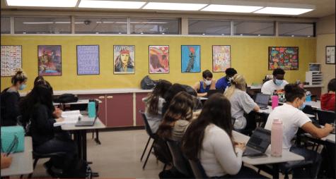 Ethnic Studies looks to expand