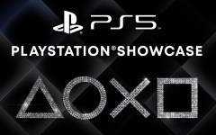 Courtesy of PlayStation