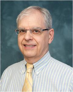 Dr. Danny O'Neil