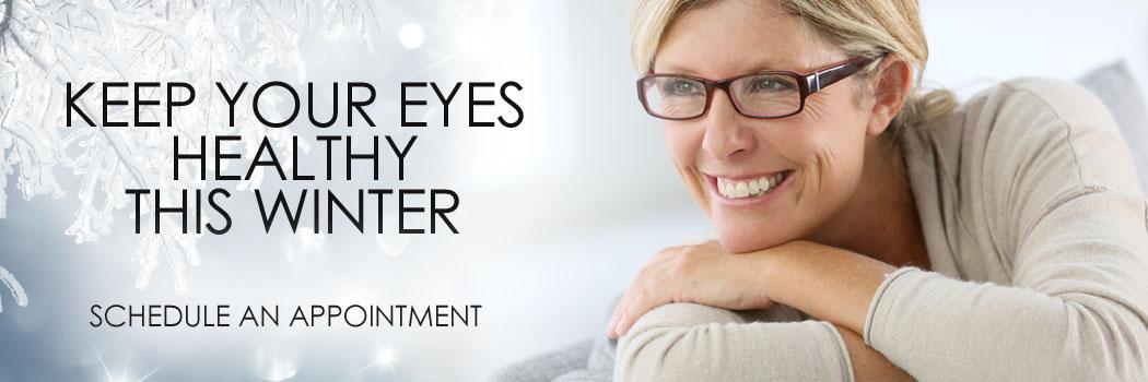 Healthy-Winter-Eyes
