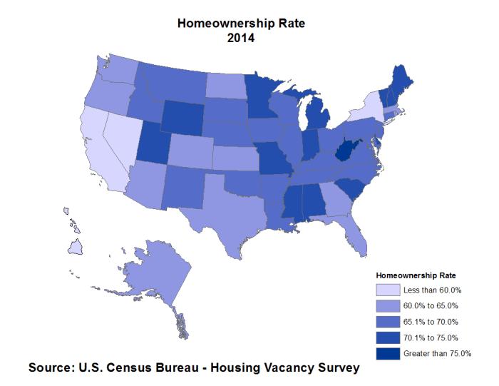 HomeownershipRate_2014
